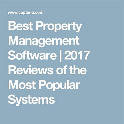best property management software best 25 property management ideas on