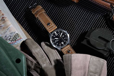 The Best Mens the 15 best s watches 150 hiconsumption