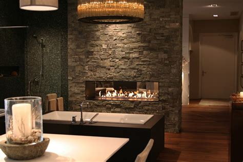 the advantages of bioethanol fires and some considerations