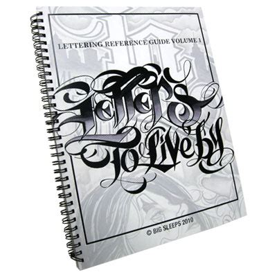 tattoo lettering books designs symbols and meanings images tribal