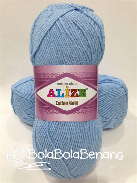 1000 images about alize cotton gold benang rajut import