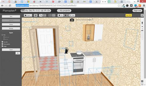 homebyme teaser 3d home design software kitchen planner 100 plan your bedroom ikea build your bedroom decorating id ikea