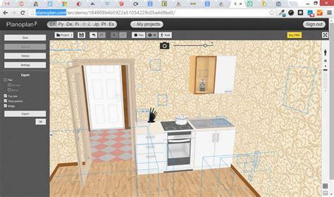 homebyme teaser 3d home design software online kitchen planner design a kitchen online for free 3d