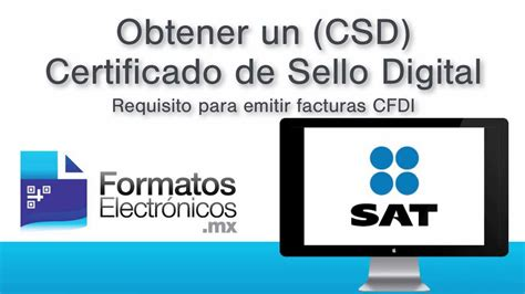 tutorial para obtener internet gratis como obtener un csd certificado de sello digital youtube