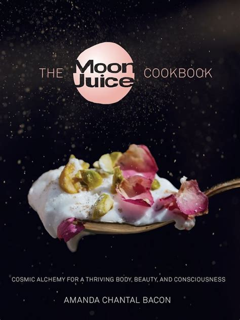 yogitriathlete cookbook high vibe recipes for the athlete appetite books how to make moon juice s enhancing drinks well