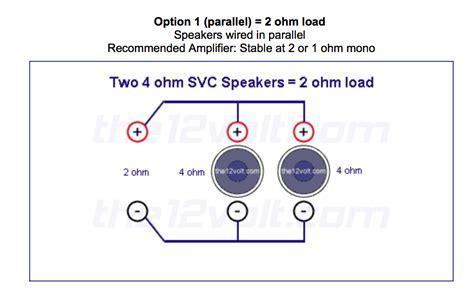 jl wiring diagram efcaviation