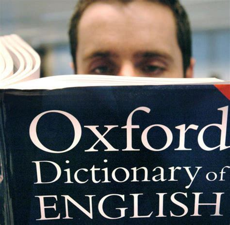 liegen englisch toefl sprachwissen franzosen liegen im englisch test ganz
