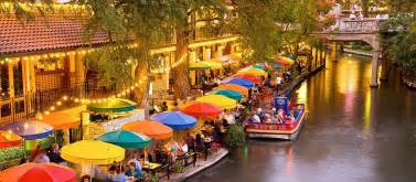 san antonio 2017 best of san antonio tx tourism
