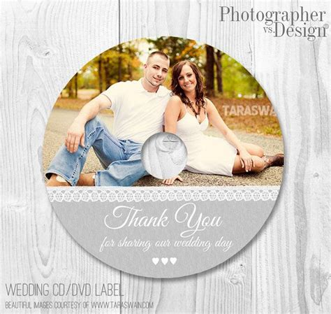 wedding dvd layout 17 best images about wedding designs on pinterest fonts