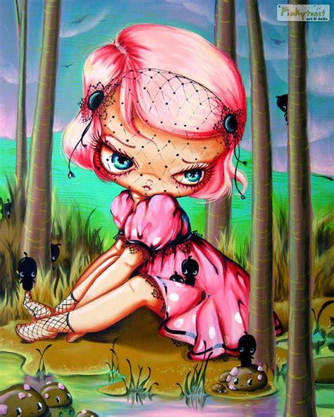 pinkytoast and dolls pinkytoast hashtag on