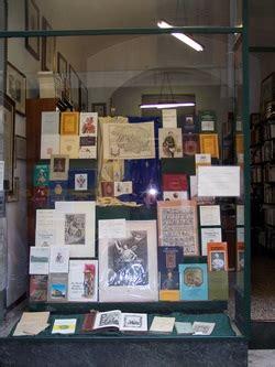 librerie parma il perch 233 di una libreria libreria palatina editrice parma