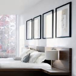 Diy Bedroom Decorating Ideas On A Budget by Modern White Interior Diy Bedroom Decorating Ideas On A