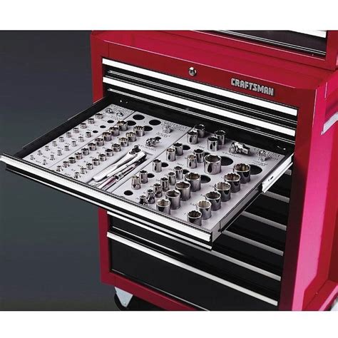 124 socket drawer organizer 17 images about tool box ideas for dave on