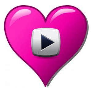 imagenes para hacer videos de amor c 243 mo crear v 237 deos de amor con fotos y m 250 sica te amo web