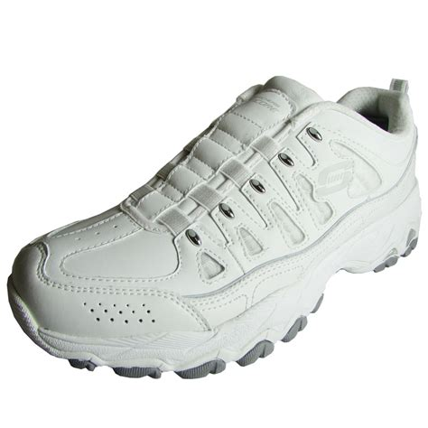 shoe encore skechers womens encore new horizon 11837 athletic shoe ebay