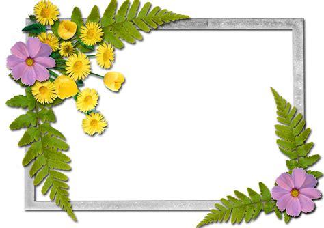 design html frames frames gallery bingkai poto gallery 8