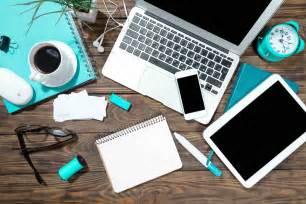 how to create a digital portfolio for your job interview