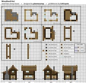 House Blueprints 25 Best Ideas About Minecraft Blueprints On Pinterest