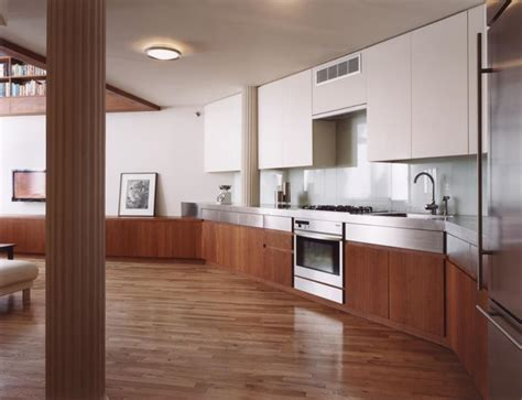 like the small kitchen concept and can have island with 20 open concept kitchen designs