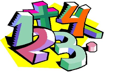 imagenes de teselas matematicas dibujos de matematicas primaria imagui