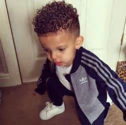 boys hairstyles mixed raced this hairstyle would be so awesome on my joseph he has