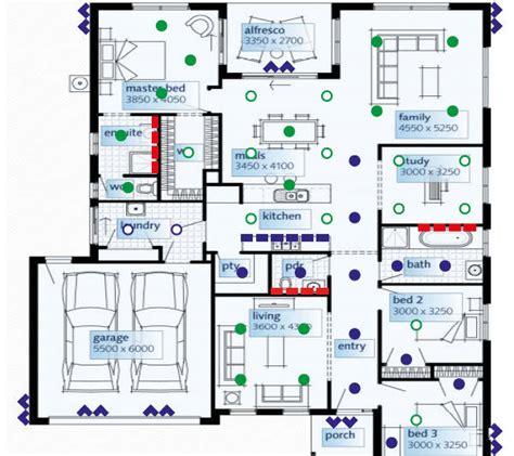 house lighting design pdf anmol decore services interior designer in kolkata
