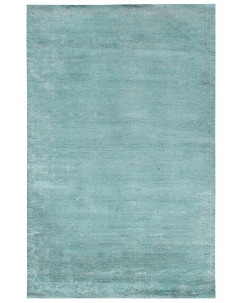 solid blue area rug solid blue rugs rugs and mats
