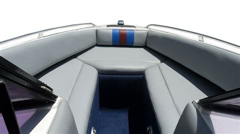 How To Do Boat Upholstery by Boat Upholstery Tomio Craft Upholstery