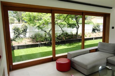 allkind joinery allkind joinery sliding doors gallery