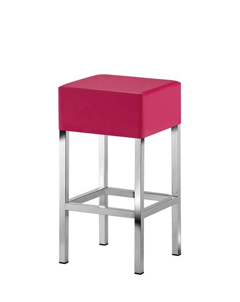 Cube Stools by Cube 1603 Xl Bar Stool Cape Furniture