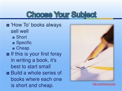 steps to writing a book report foray in writing a book