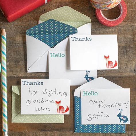 printable note cards with envelopes 17 best ideas about free printable stationery on pinterest