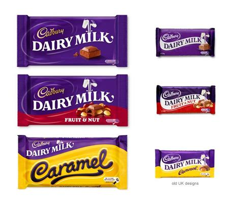product layout of cadbury 169 best cadburys chocolate i love