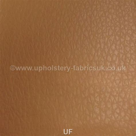 contract upholstery fabrics uk denver contract vinyl grained whisky sr14416 upholstery