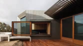 view home decor crafts interior exterior