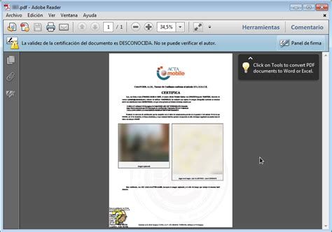 ejemplos de firmas digitales newhairstylesformen2014com firma digital documentos images