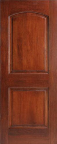 Homestead Interior Doors Homestead Interior Doors Custom Finishes For In Stock Interior Doors
