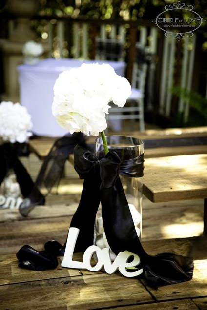 Chandelier Hire Sydney Garden Weddings Hire Styling Packages Decorator