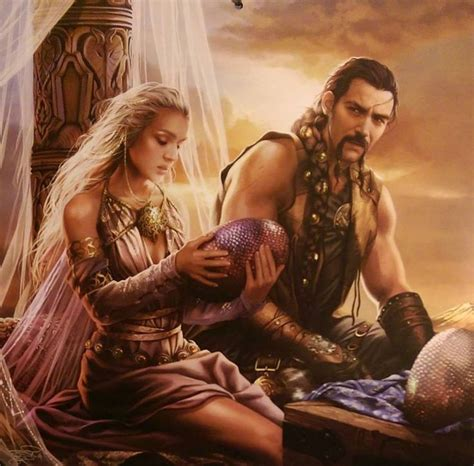 Wedding Song Of Thrones by 17 Best Images About Got Asoiaf On Ned Stark