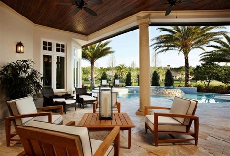 lanai design awesome lanai porch ideas to enjoy your time outdoors