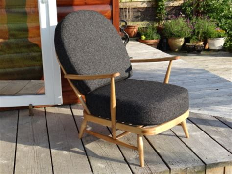 ercol rocking chair replacement cushions safefoam replacement foam cushion suppliers footstools