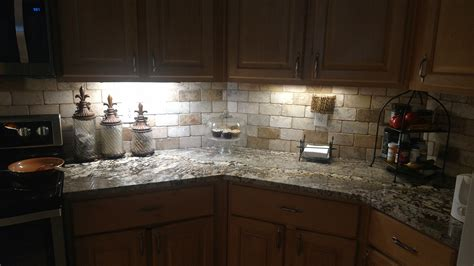 granite counter tops call 1 home services home