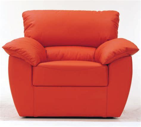 Individual Sofa individual sofa sofa awesome individual sectional