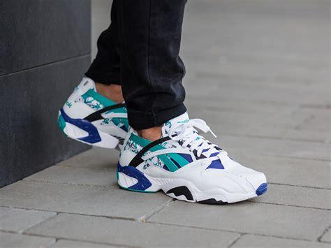 reebok s sneakers s shoes sneakers reebok graphlite pro aq9780 best