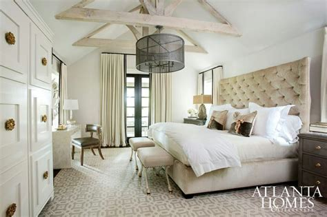 neutral master bedroom for the home pinterest