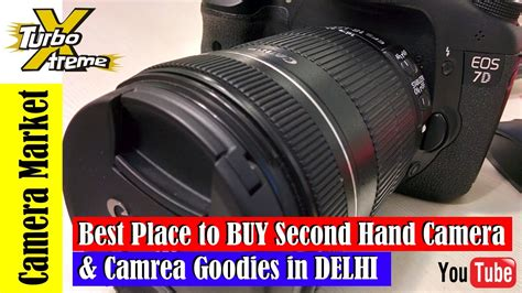 best place to buy dslr dslr market in delhi cheap rate best place to buy dslr