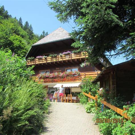 haus waldfrieden haus waldfrieden in menzenschwand s 252 dschwarzwald