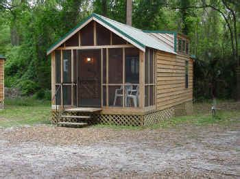 River Fl Cabin Rentals by Vacation Mountain Cabin Rental In Astor Florida St