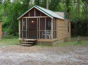 Cabins For Rent Florida vacation mountain cabin rental in astor florida st s river c