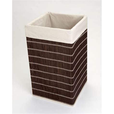 Cool Laundry Baskets With Lid Sierra Laundry Cool Laundry